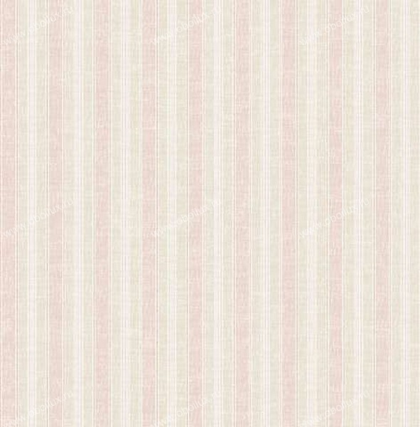 Американские обои Prospero,  коллекция French Linen, артикулtb10407