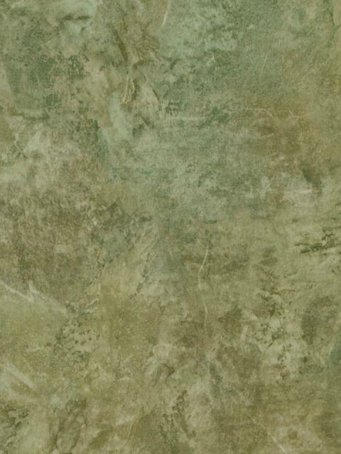 Американские обои Wallquest,  коллекция Sandpiper Studios - Versailles, артикулVS40604