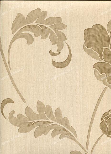 Английские обои Fine Decor,  коллекция Classics, артикулFD20338
