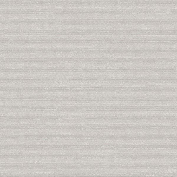 Английские обои Fine Decor,  коллекция Empress, артикул2669-21730