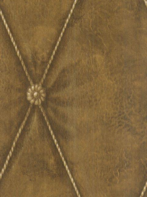 Американские обои Wallquest,  коллекция Sandpiper Studios - New Elegance, артикулSD71109