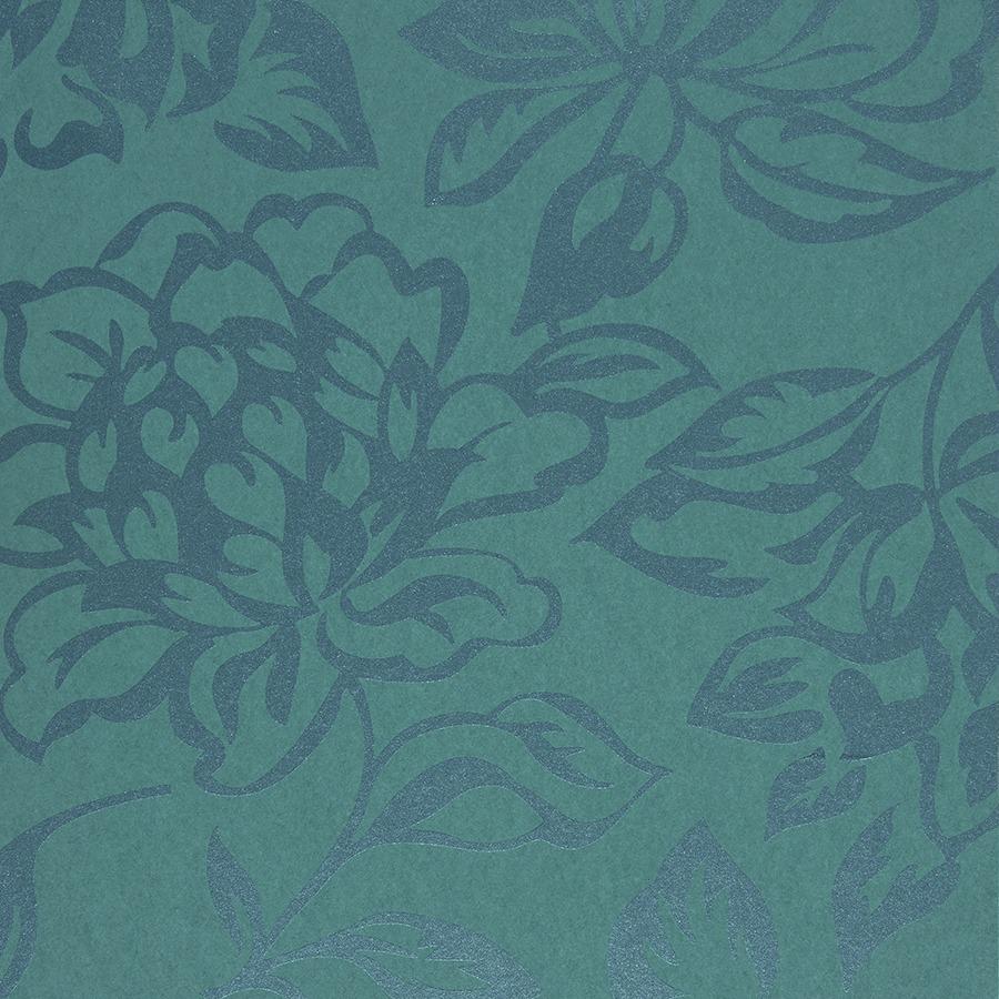 Французские обои Casadeco,  коллекция Midnight III, артикулMDG26517129