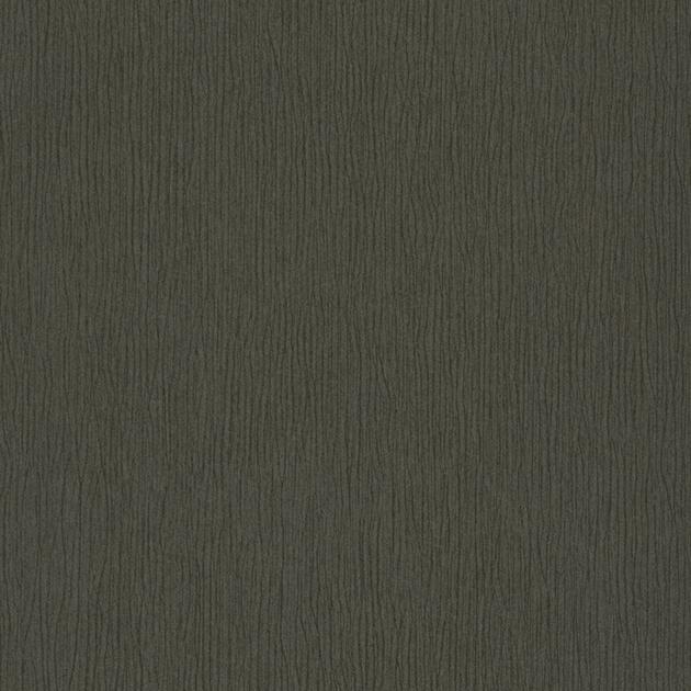 Французские обои Casamance,  коллекция Canopee, артикул73080985