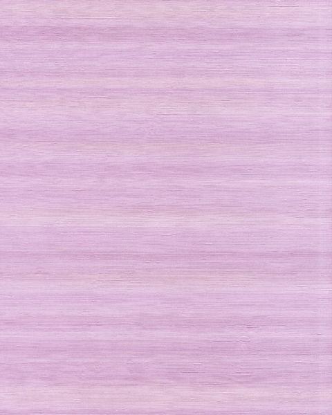 Французские обои Casamance,  коллекция Sakura, артикул9411644