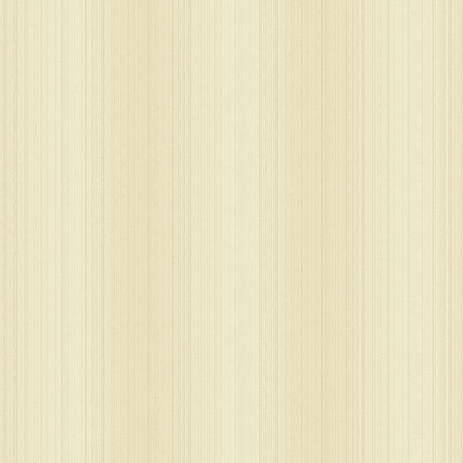 Американские обои York,  коллекция Opal Essence, артикулJC6010