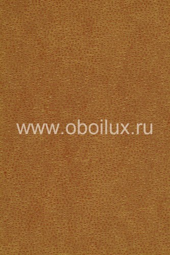 Бельгийские обои Omexco,  коллекция Silver & gold, артикулsga254
