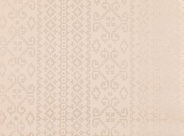 Английские обои Black edition,  коллекция Xanthina, артикулW366-02