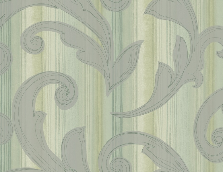 Английские обои Carl Robinson,  коллекция Edition 2, артикулCB23104