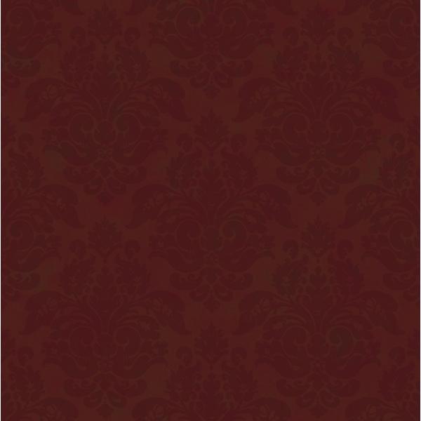 Американские обои Chesapeake,  коллекция Kitchen Bed & Bath Vol I, артикулCKB77725