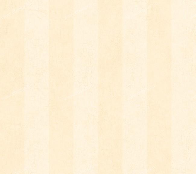 Американские обои York,  коллекция Remington Rose, артикулLN7552