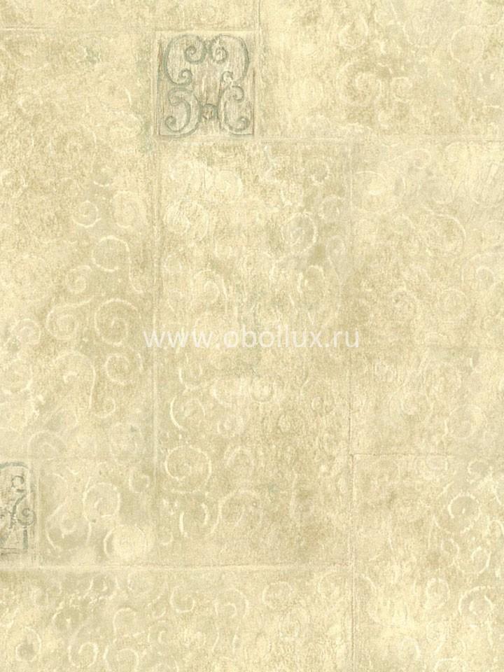 Канадские обои Blue Mountain,  коллекция Neutral, артикулBC1581245