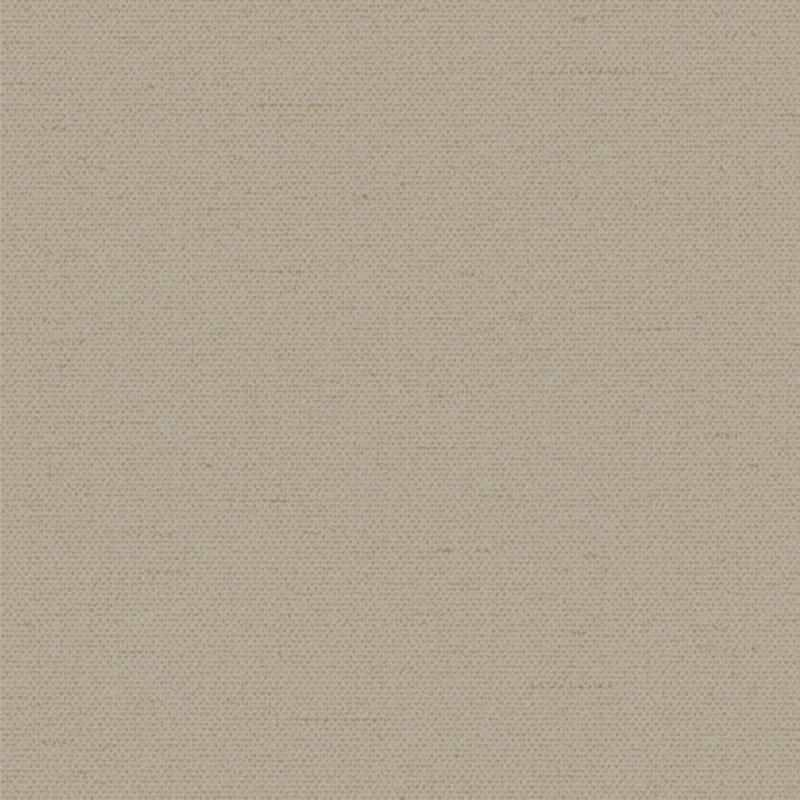 Российские обои Loymina,  коллекция Satori II, артикулLD8113