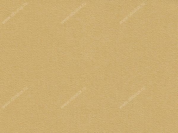 Обои  Eijffinger,  коллекция Uni Royal, артикул395074