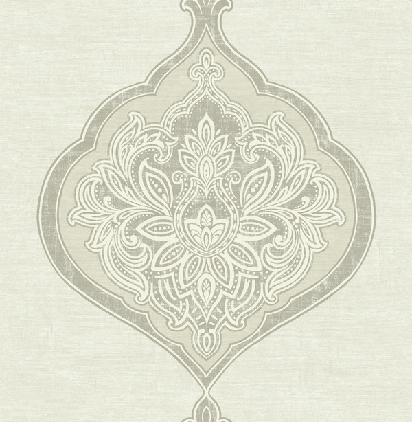Английские обои Carl Robinson,  коллекция Edition 2, артикулCB229081