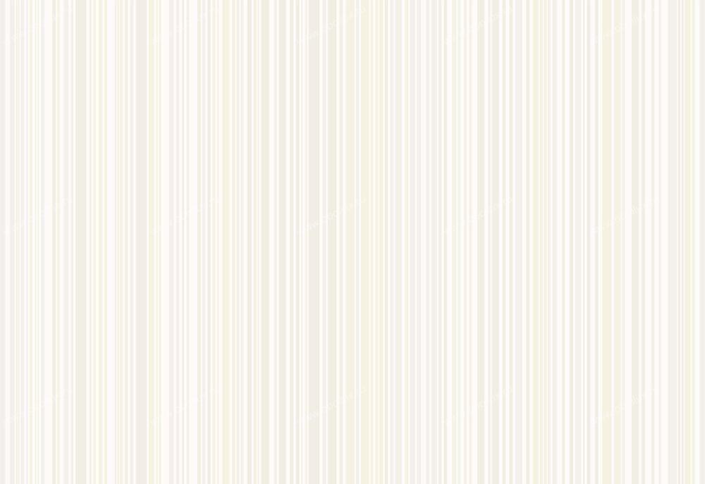 Шведские обои Eco,  коллекция Almost White, артикул3411