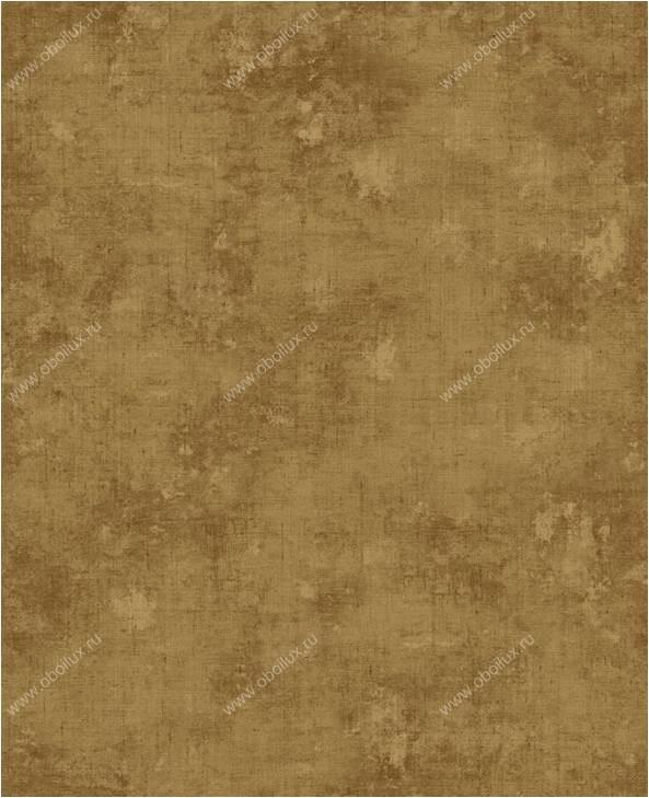 Американские обои Fresco,  коллекция Rialto, артикулTW10015