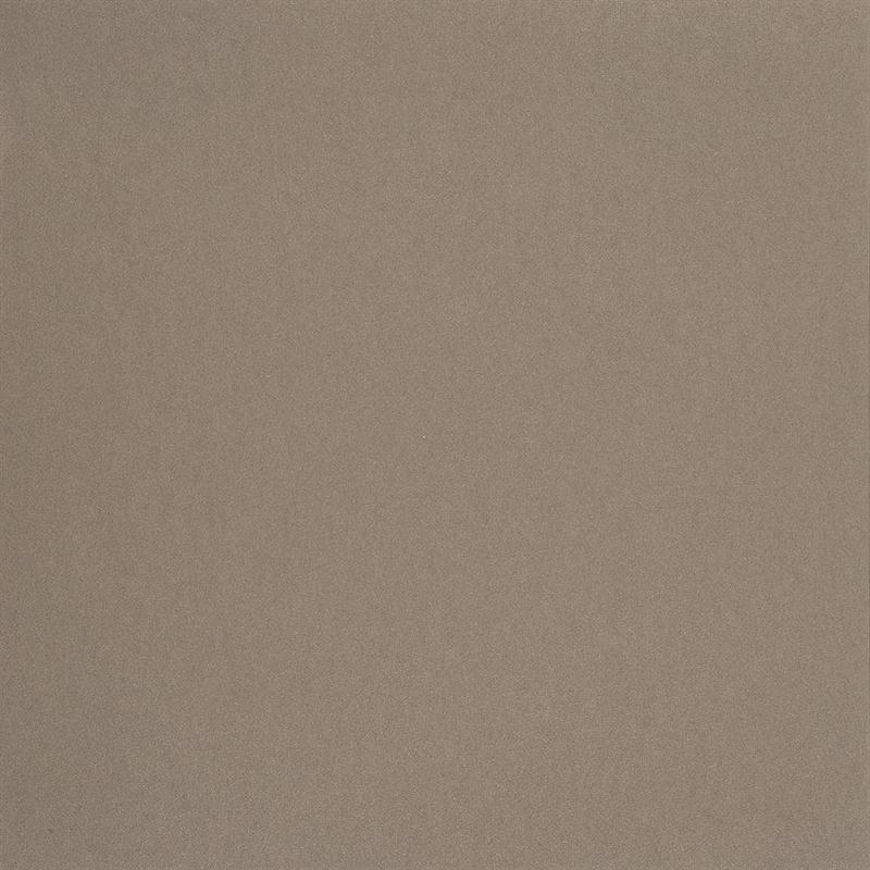 Французские обои Casamance,  коллекция Abstract, артикул72120514