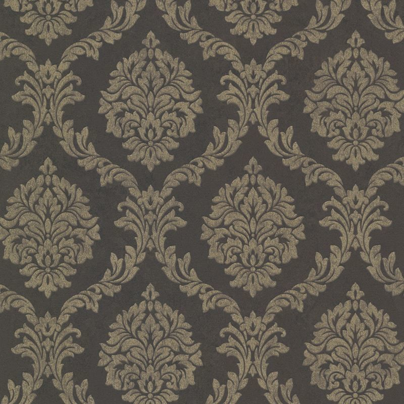 Английские обои Fine Decor,  коллекция Buckingham, артикулFD69060
