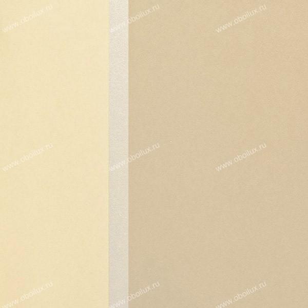 Обои  Eijffinger,  коллекция Stripes Only 2012, артикул320489