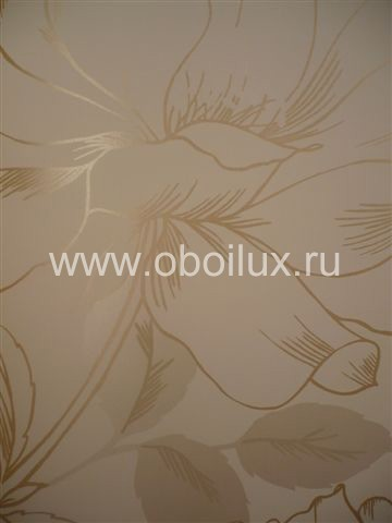 Американские обои Pelican Prints,  коллекция Modern Chic, артикулGR-50407
