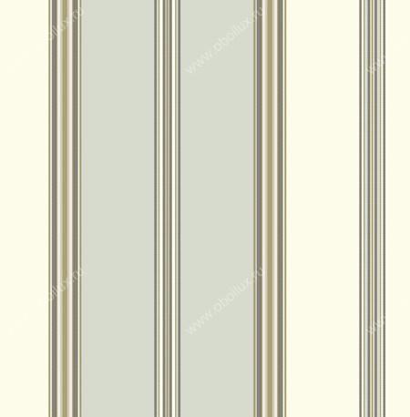 Немецкие обои KT-Exclusive,  коллекция Cape Cod, артикулcr71807