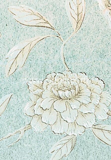 Английские обои Lewis & Wood,  коллекция Wide width Wallpapers, артикулlw133170