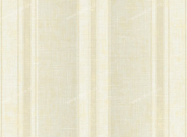 Американские обои Wallquest,  коллекция Luxe Chalet, артикулNL12508