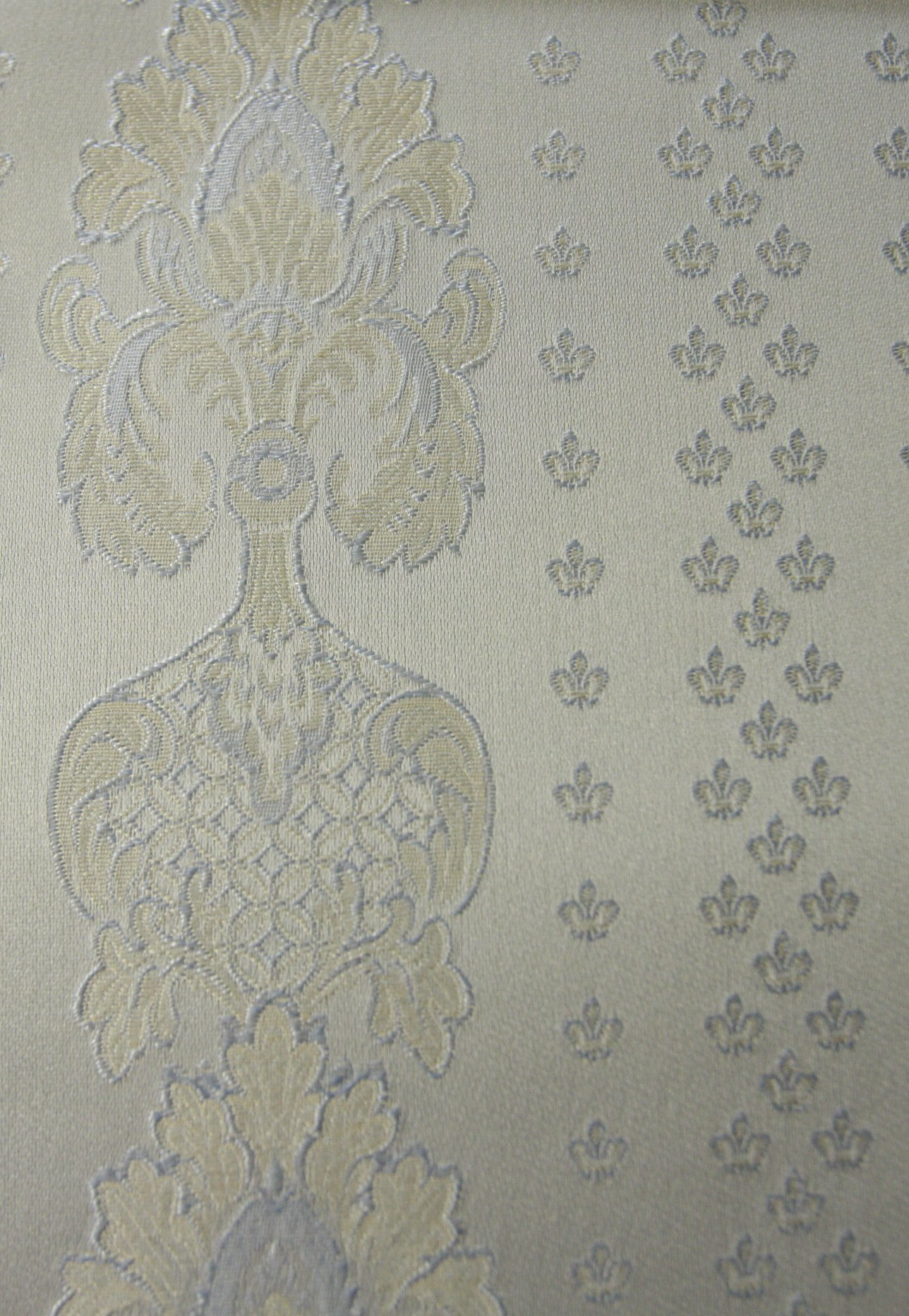 Итальянские обои Print4,  коллекция Bellissima, артикул4910_B1