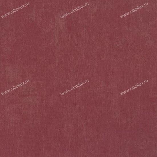 Обои  BN International,  коллекция 50 Shades of Colour, артикул484511