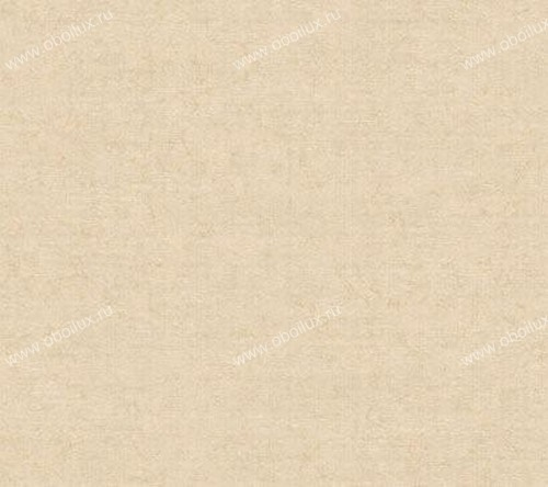 Канадские обои Aura,  коллекция Elegance, артикул922103