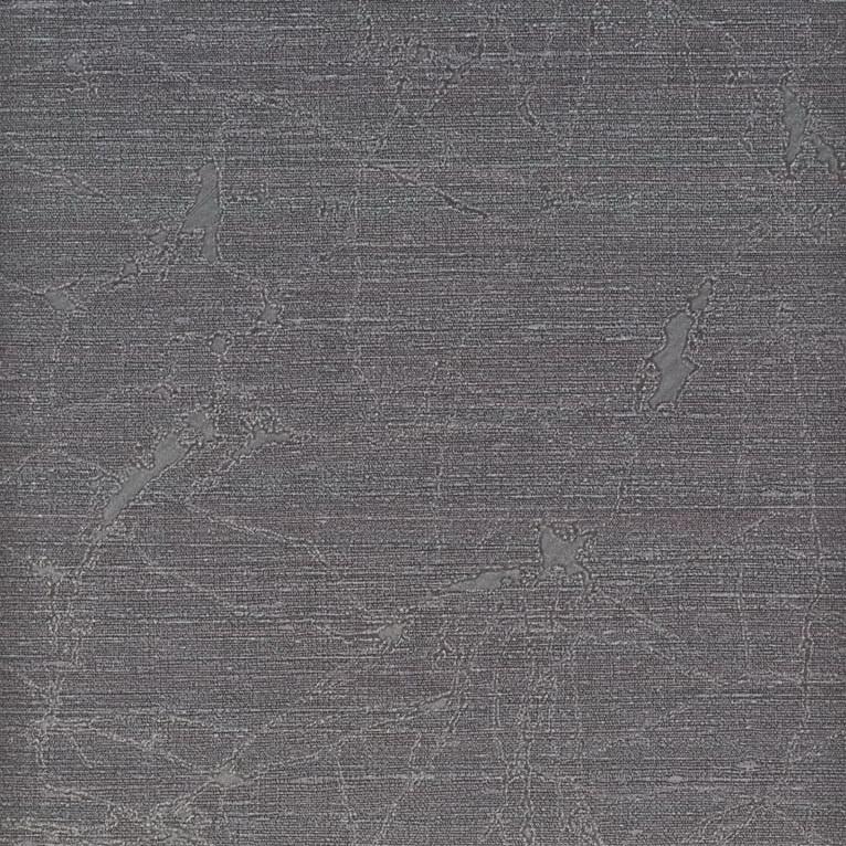 Итальянские обои Selecta Parati,  коллекция Samarkanda, артикулSE125041