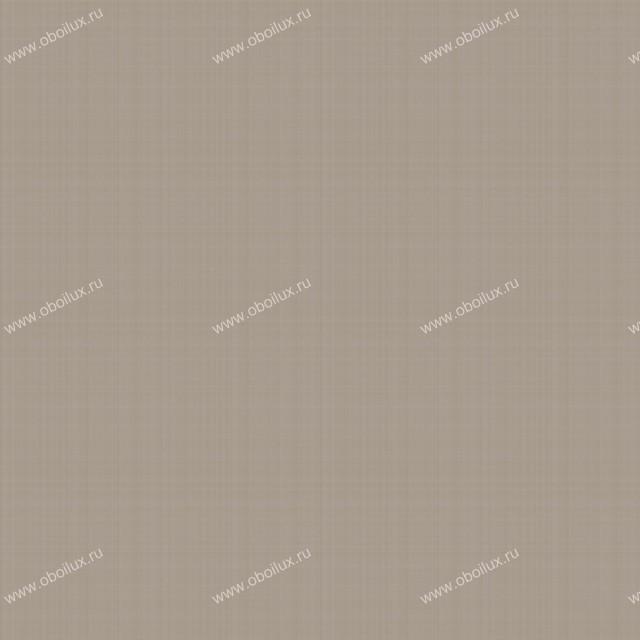 Французские обои Caselio,  коллекция Mix & Match, артикулMXA56261215