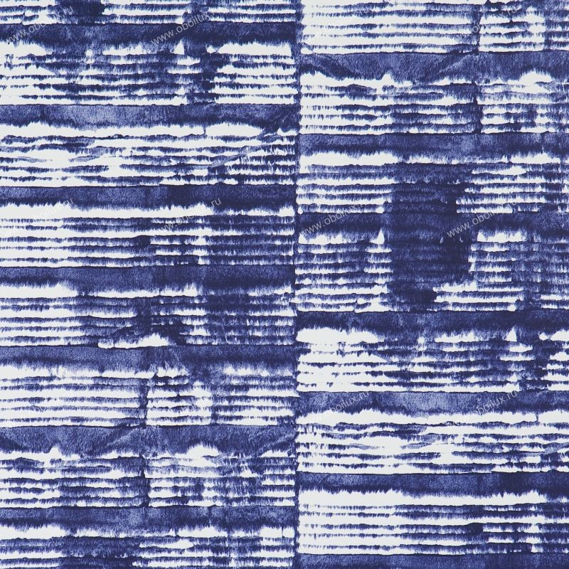 Обои  BN International,  коллекция Mart Visser, артикул48221