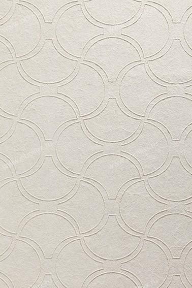Немецкие обои Architects Paper,  коллекция Omnia, артикул1802-85