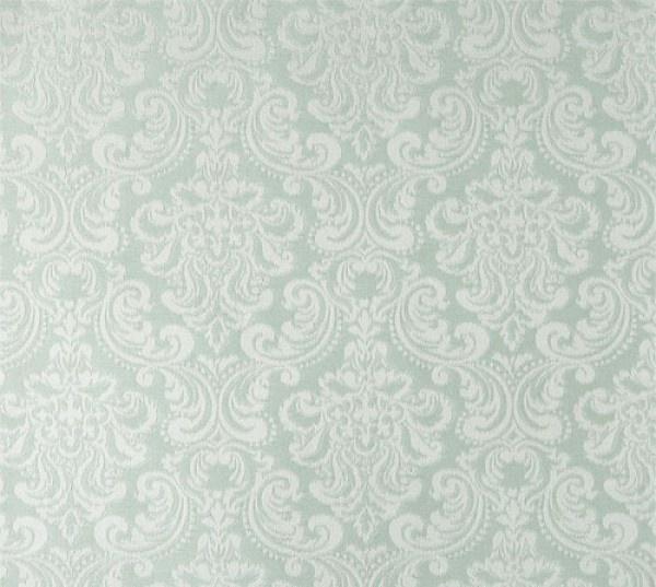 Бельгийские обои Calcutta,  коллекция Tapestry of Flanders IV, артикул205023
