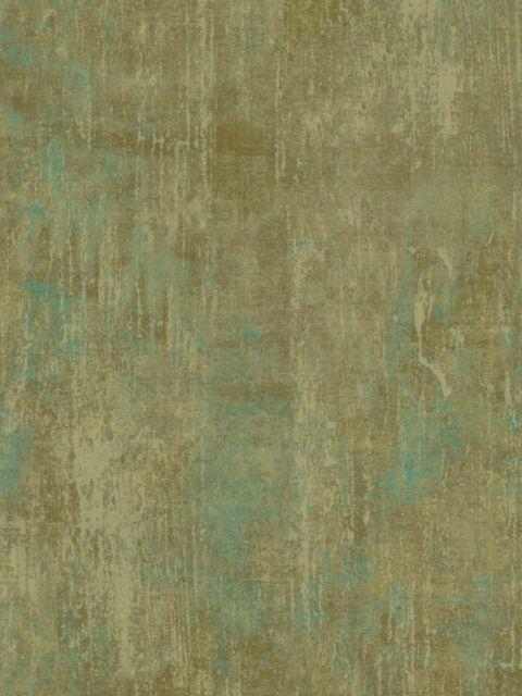 Американские обои Wallquest,  коллекция Sandpiper Studios - Versailles, артикулVS42104