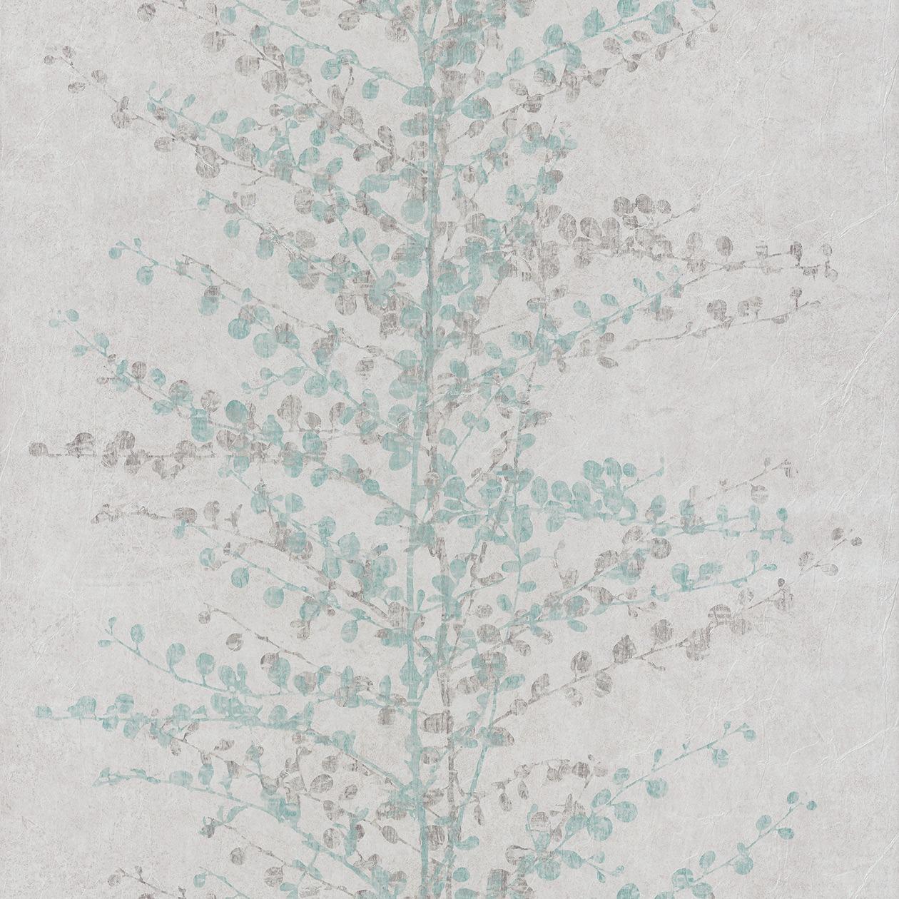 Французские обои Caselio,  коллекция Sherwood, артикулSHW67907090
