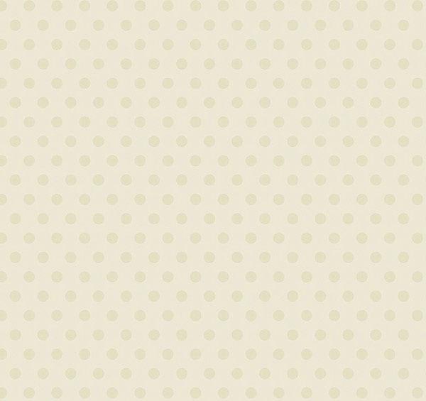 Российские обои Loymina,  коллекция Sialia, артикулQ11002
