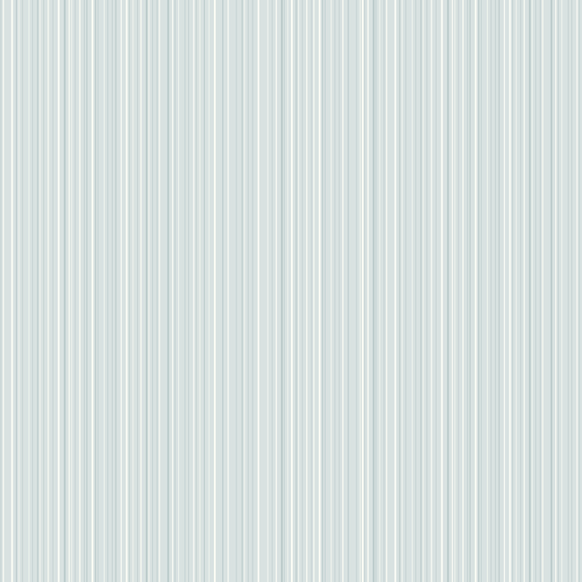 Американские обои York,  коллекция Ashford House - Ashford Stripes, артикулSA9224
