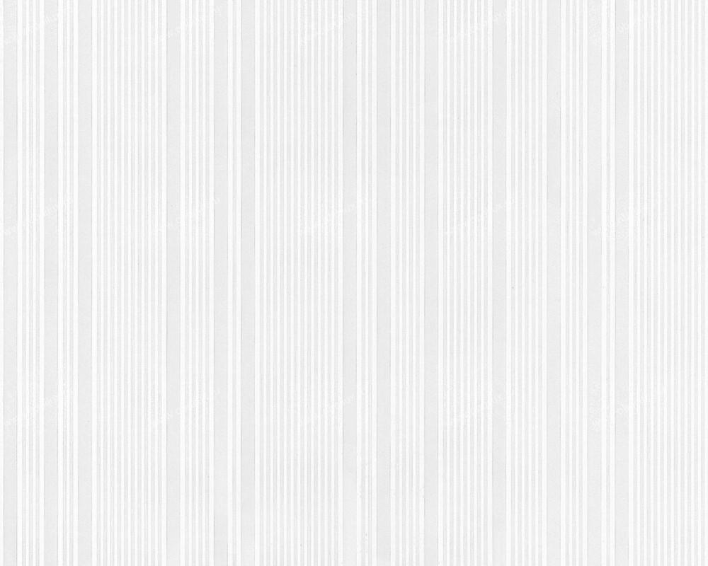 Немецкие обои A. S. Creation,  коллекция White & Colours, артикул697615