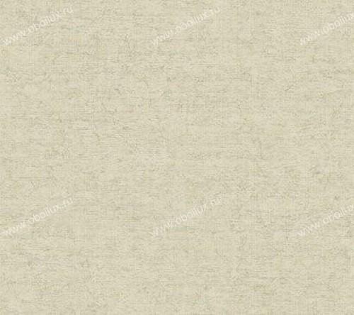 Канадские обои Aura,  коллекция Elegance, артикул922073