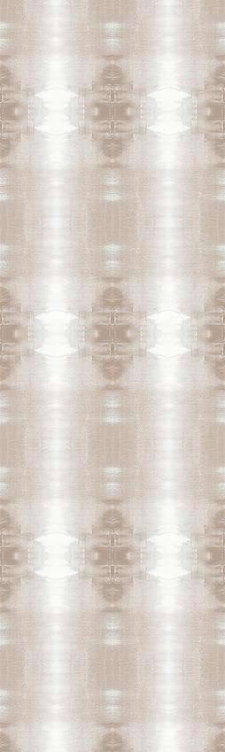 Российские обои Yana Svetlova Wallcoverings,  коллекция Rolls Part II, артикул15.1