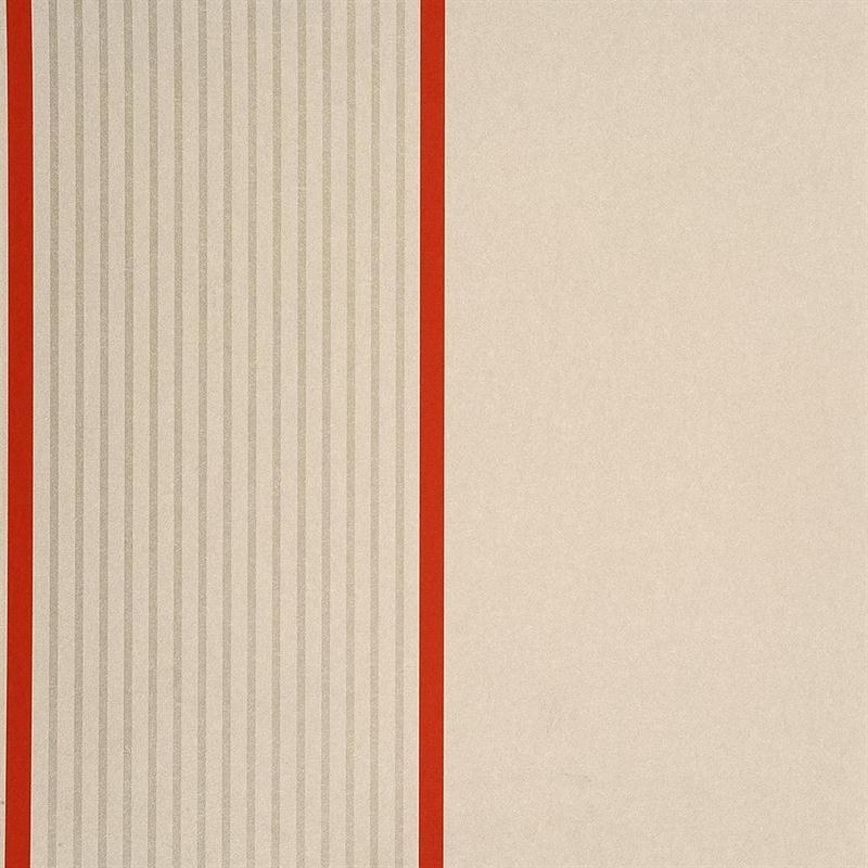 Французские обои Casamance,  коллекция Abstract, артикул72170346