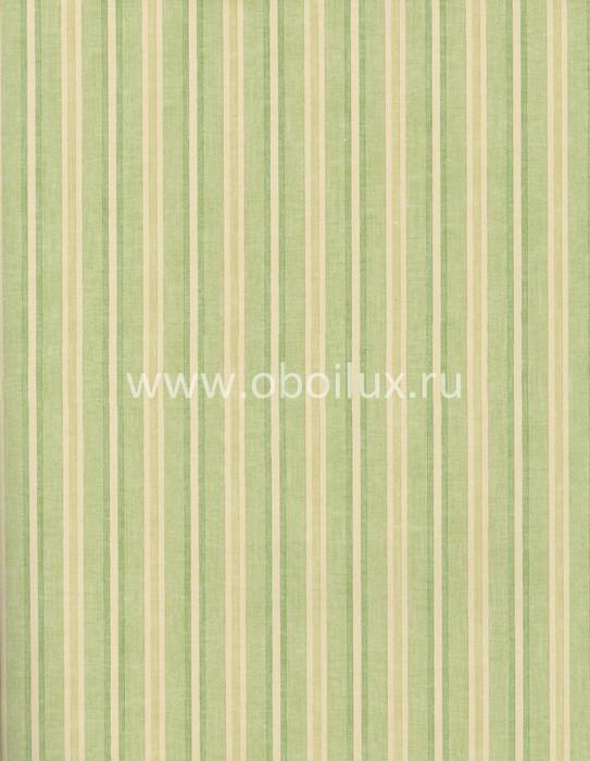 Английские обои Zoffany,  коллекция Chaumont Wallpapers, артикулZCHA08001