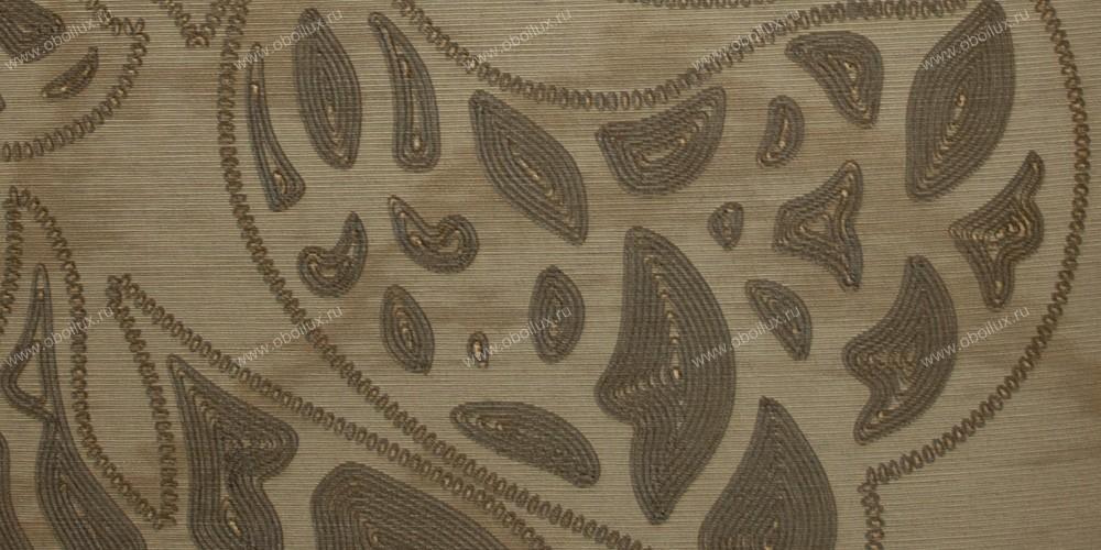 Бельгийские обои Arte,  коллекция Masquerade, артикул48007