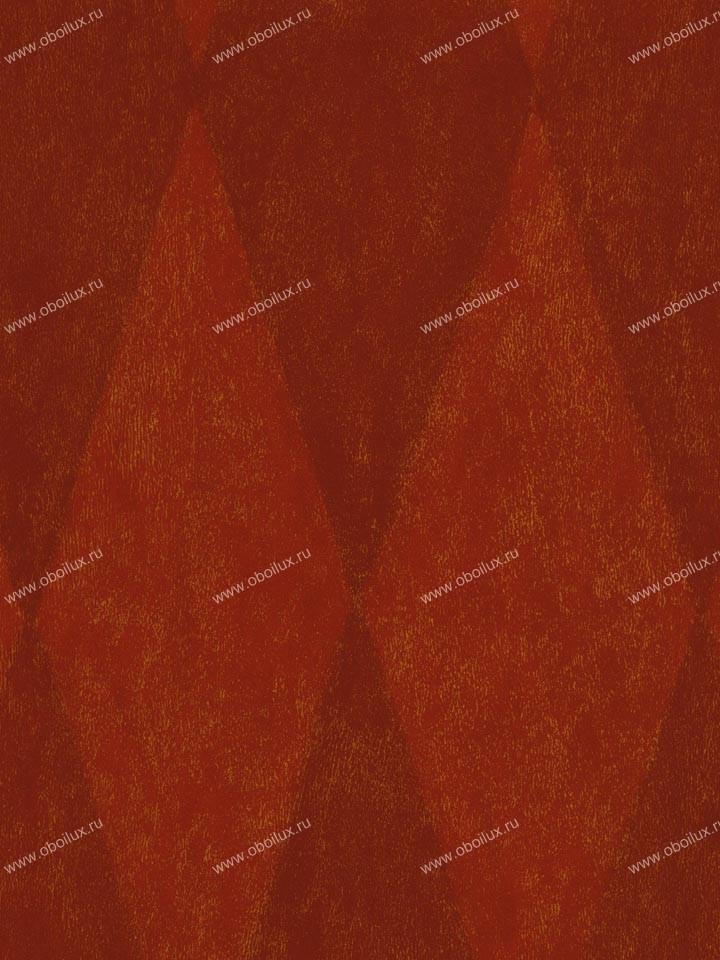 Американские обои Brewster,  коллекция Simple Space, артикул14162138