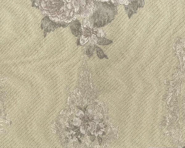 Итальянские обои Sangiorgio,  коллекция Romantic, артикулM9154/404