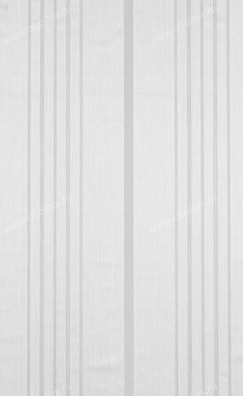 Немецкие обои Architects Paper,  коллекция Haute Couture, артикул2260-68