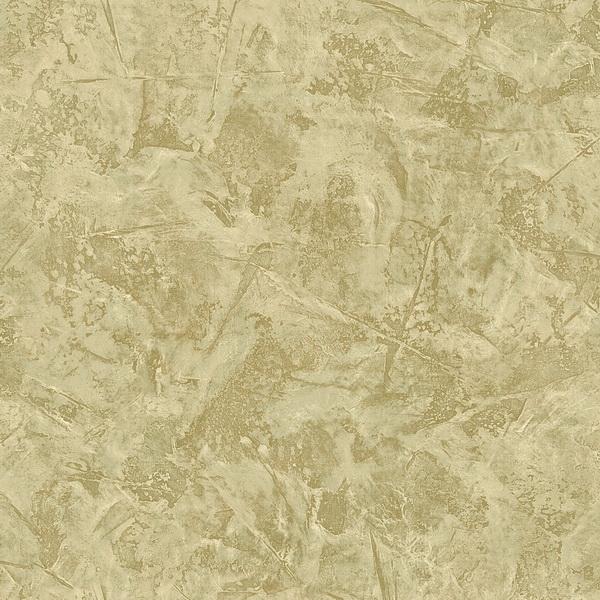 Американские обои Seabrook,  коллекция Tapestry, артикулTN61602
