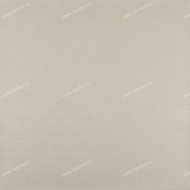 Американские обои York,  коллекция Candice Olson - Embellished Surfaces, артикулCOD0143N